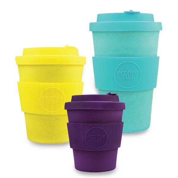 ecoffee-cup-uni-packshot-geschenk-met-verhaal