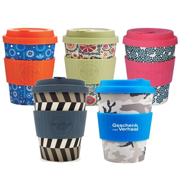 ecoffee-cup-mix-geschenk-met-verhaal