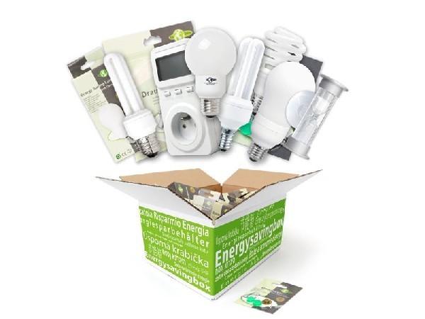 energie-box