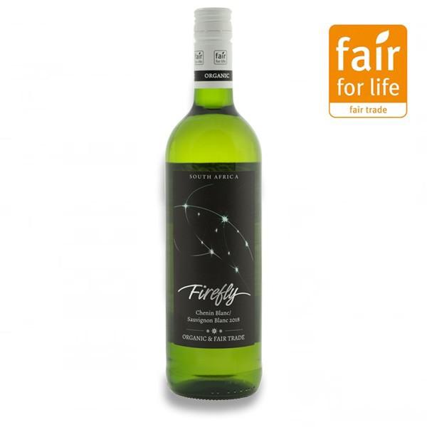 stellar-firefly-organic-chenin-sauvignon-blanc-fairtrade