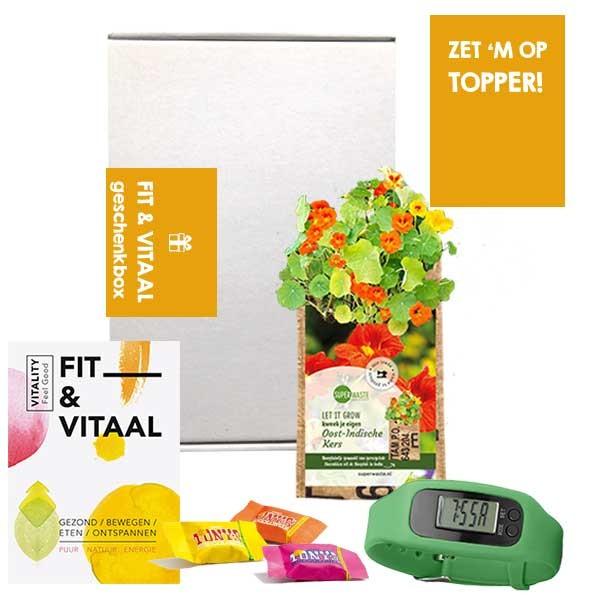 fit-en-vitaal-brievenbus-geschenk-met-verhaal