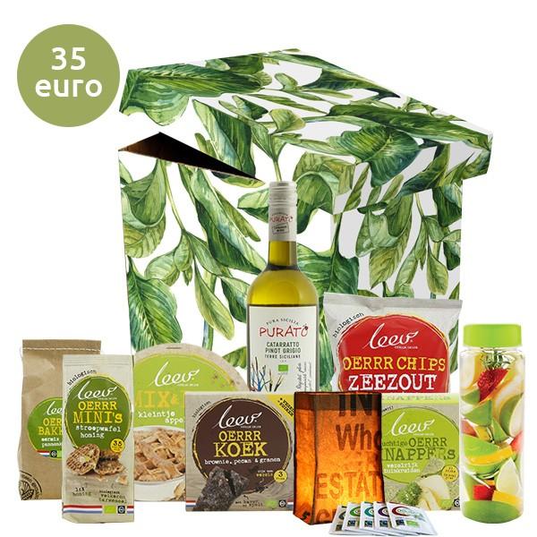 fresh-nature-kerst-pakket-geschenk-met-verhaal-35