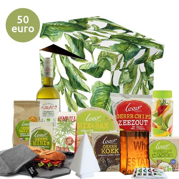 fresh-nature-kerst-pakket-geschenk-met-verhaal-50