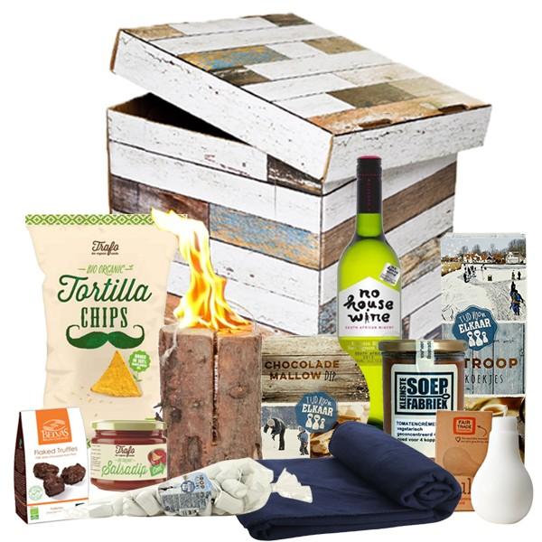 geschenk-met-verhaal-kerst-pakket-winter-BBQ