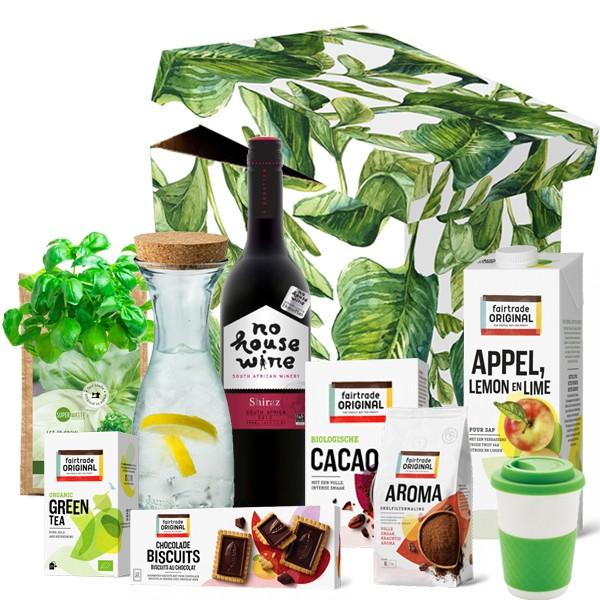 geschenk-met-verhaal-kerst-pakket-green-world