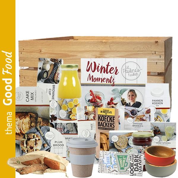 good-breakfast-kerst-pakket-geschenk-met-verhaal