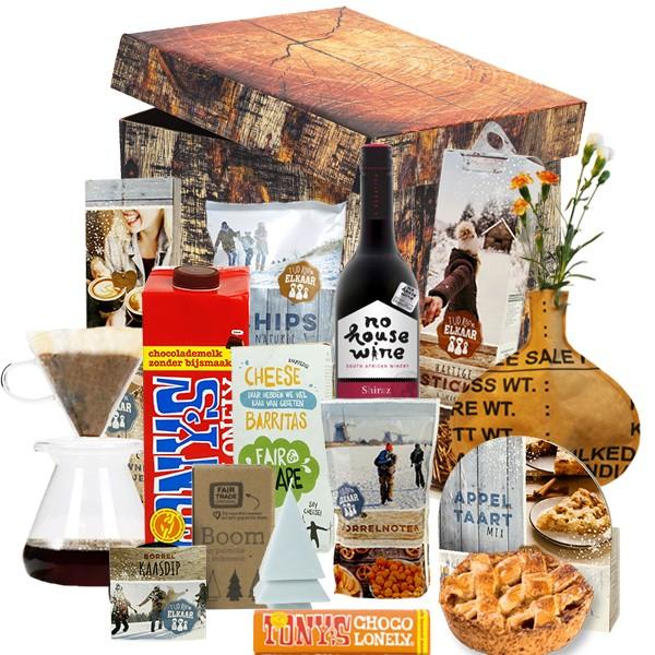 geschenk-met-verhaal-kerst-pakket-good-times-in-box