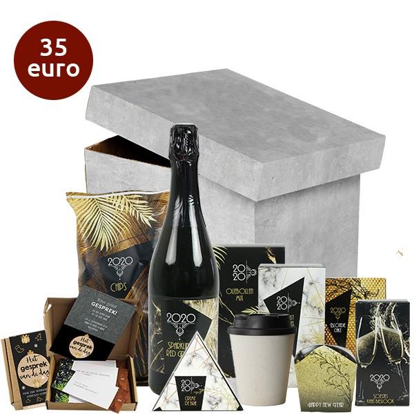 great-2020-kerst-pakket-geschenk-met-verhaal-35