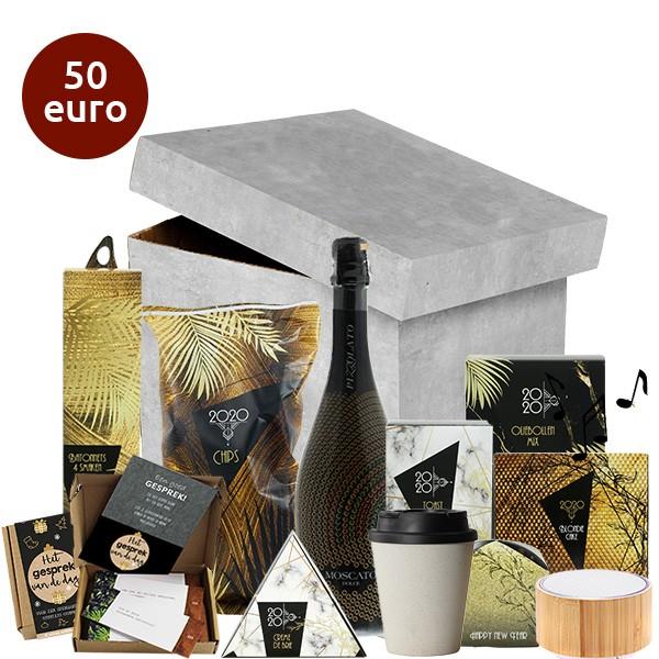 great-2020-kerst-pakket-geschenk-met-verhaal-50