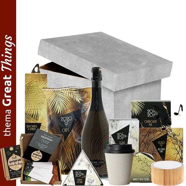 great-2020-kerst-pakket-geschenk-met-verhaal