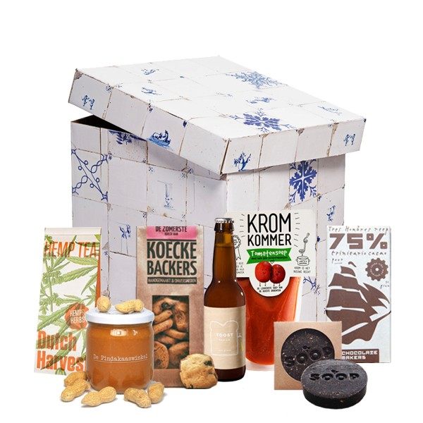 nederland-kerstpakket-geschenk-met-verhaal