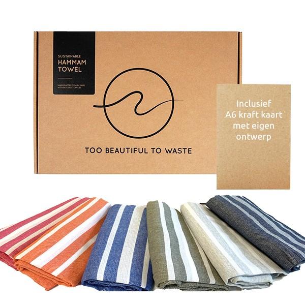 hamam-doek-brievenbus-cadeau-geschenk-met-verhaal