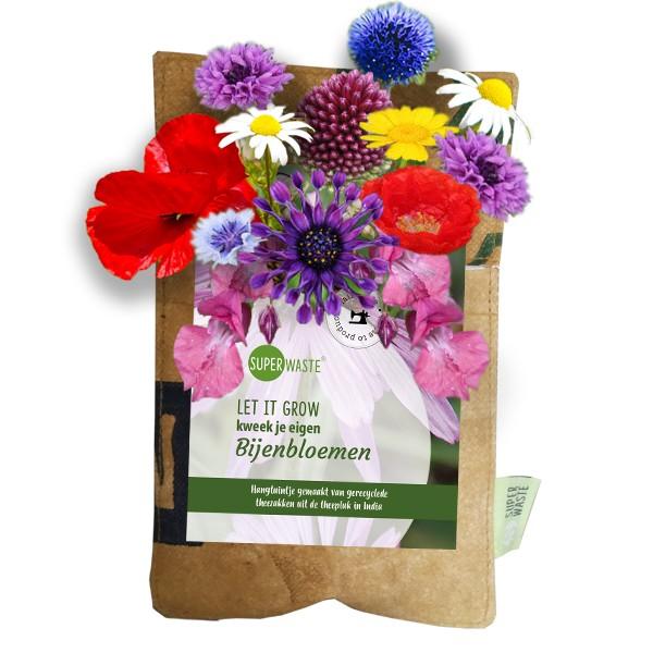 hangtuintje-superwaste-bijenbloemen