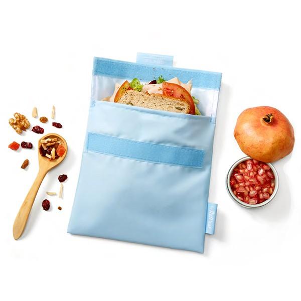 reusable-lunchbag-promo-bedrukt-geschenk-met-verhaal