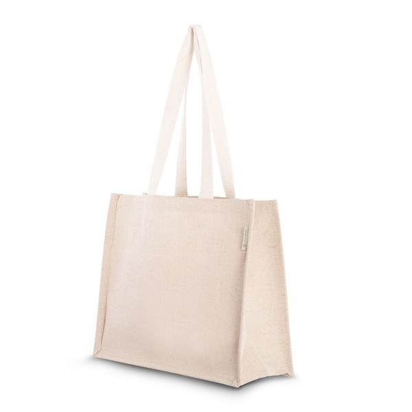 juco-schoudertas-geschenk-met-verhaal
