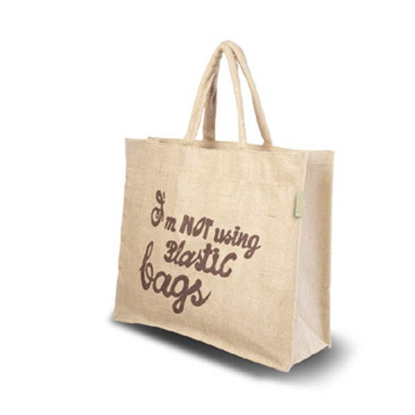 eco-jute-tas-i-am-not-using-plastic-bags