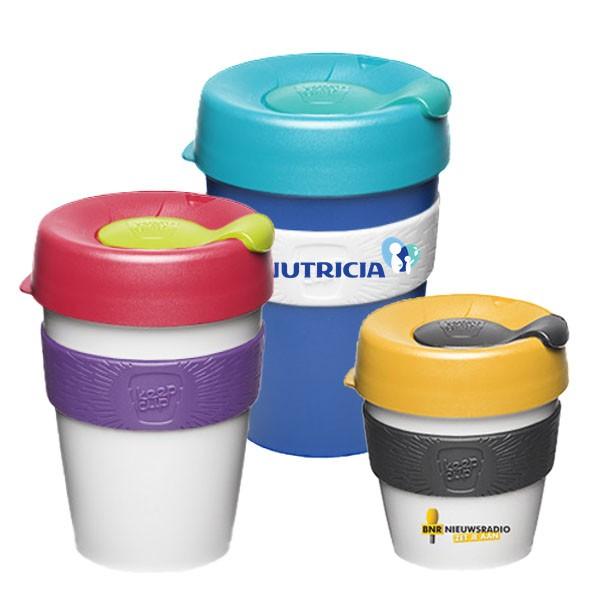 geschenk-met-verhaal-keepcup-design-your-own