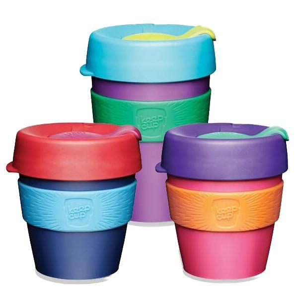 keepcup-herbruikbare-koffiebeker