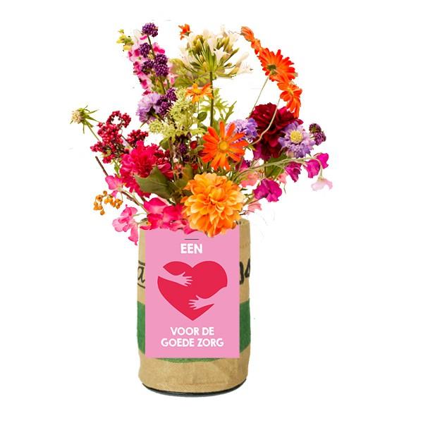 let-it-grow-kweektuin-flowers-superwaste-geschenk-met-verhaal-zorg