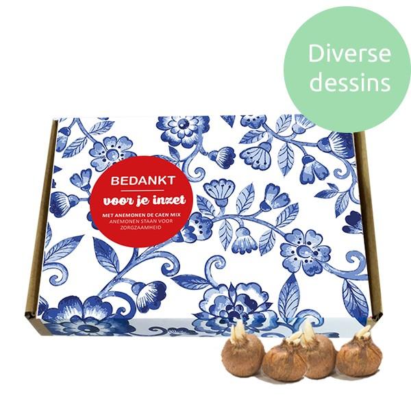 bloembollen-brievenbus-geschenk-standaard-kraft-doos-A6