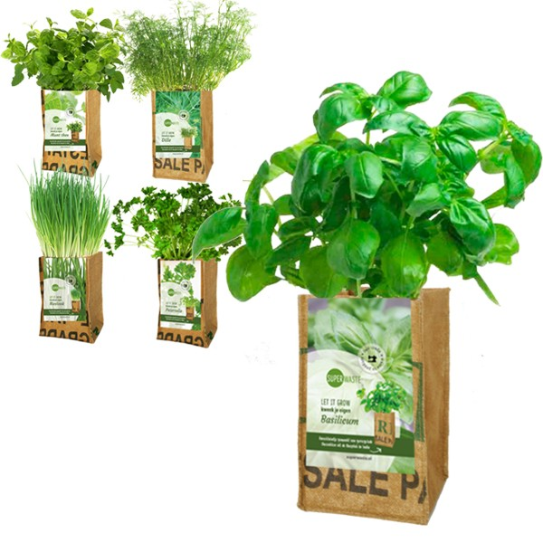 let-it-grow-kweektuin-herbs-superwaste-geschenk-met-verhaal
