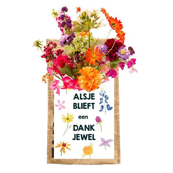 hangtuintje-vlinderbloemen-superwaste-gepersonaliseerd
