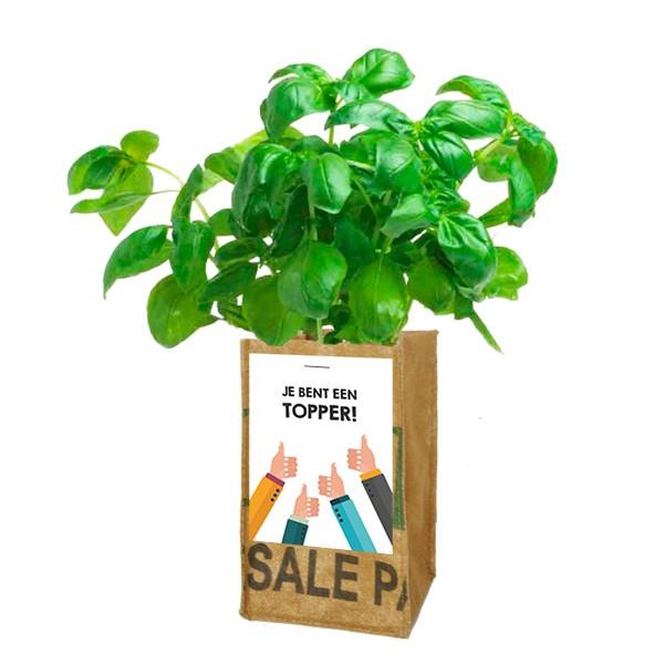 let-it-grow-kweektuin-herbs-superwaste-geschenk-met-verhaal