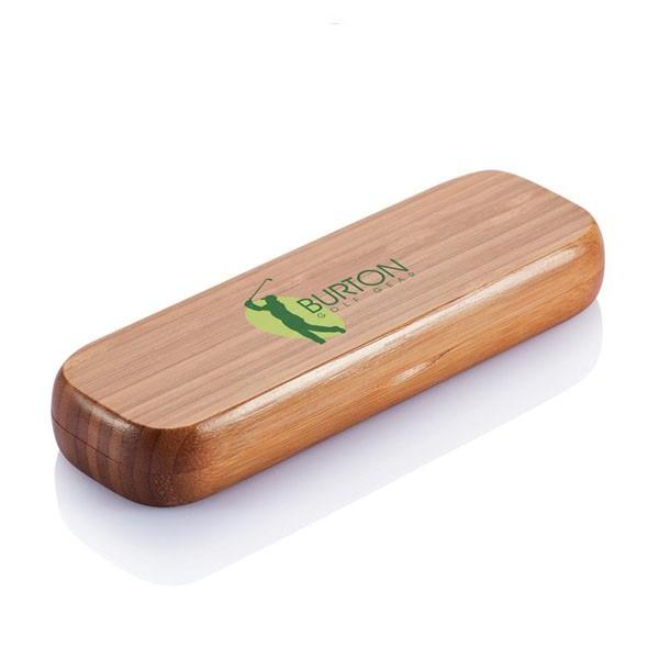 eco-bamboe-balpennen-set