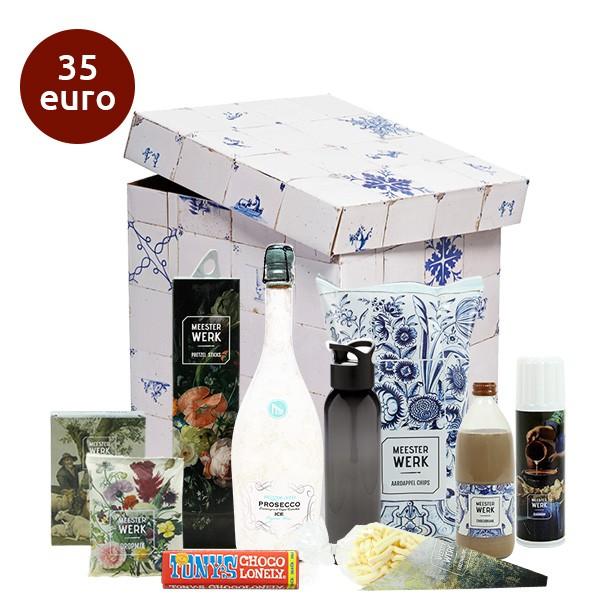 master-pieces-kerst-pakket-geschenk-met-verhaal-35