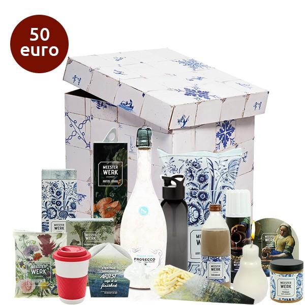 master-pieces-kerst-pakket-geschenk-met-verhaal-50