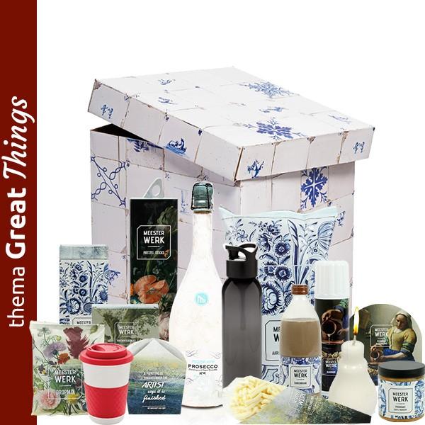 master-pieces-kerst-pakket-geschenk-met-verhaal