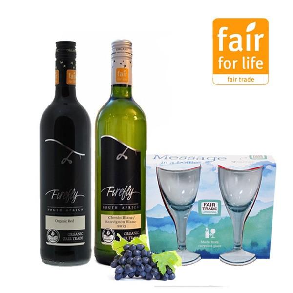 firefly-biologisch-wijn-pakket