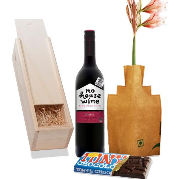 tony's-no-house-wine-pakket-geschenk-met-verhaal