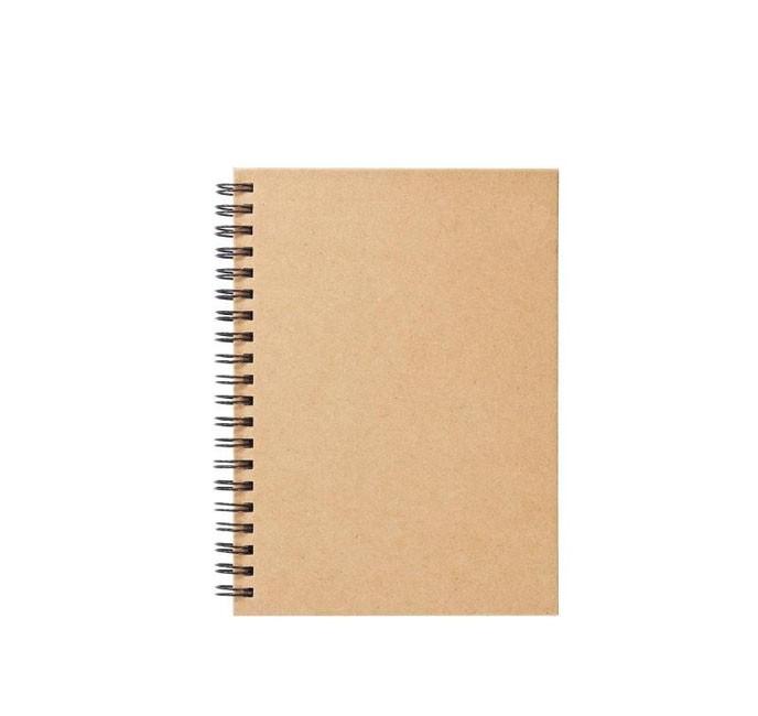 eco-notitieboek