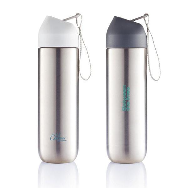 neva-tritan-rvs-waterfles-geschenk-met-verhaal