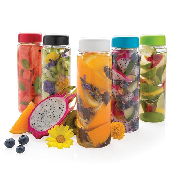 everyday-fles-infuser-500ml