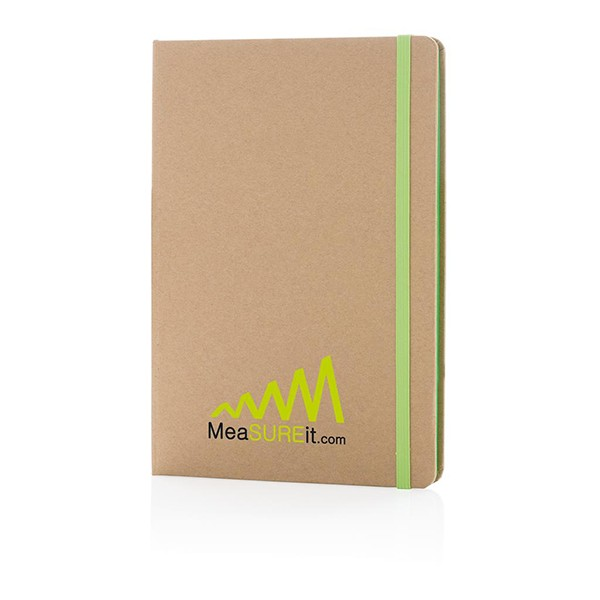 eco-kraft-notitie-boek-A5
