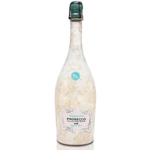 bio-pizzolato-spumante-prosecco-ice