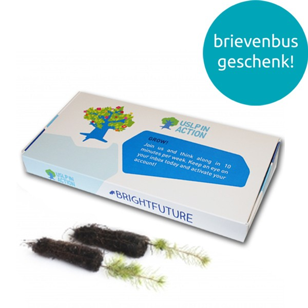 plant-a-tree-wikkel-brievenbus-geschenk-met-verhaal