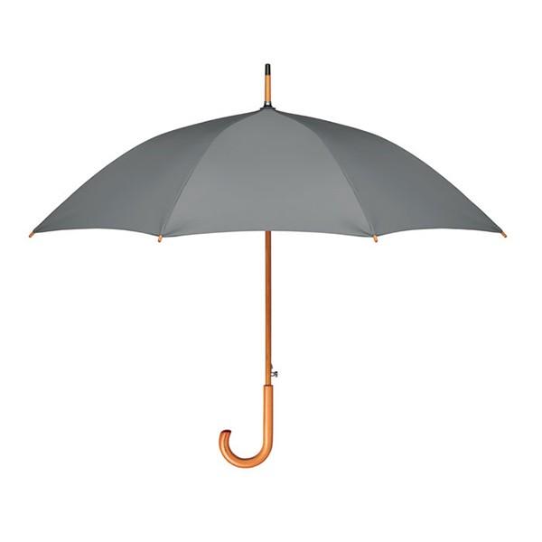paraplu-rpet-houten-handvat-geschenk-met-verhaal