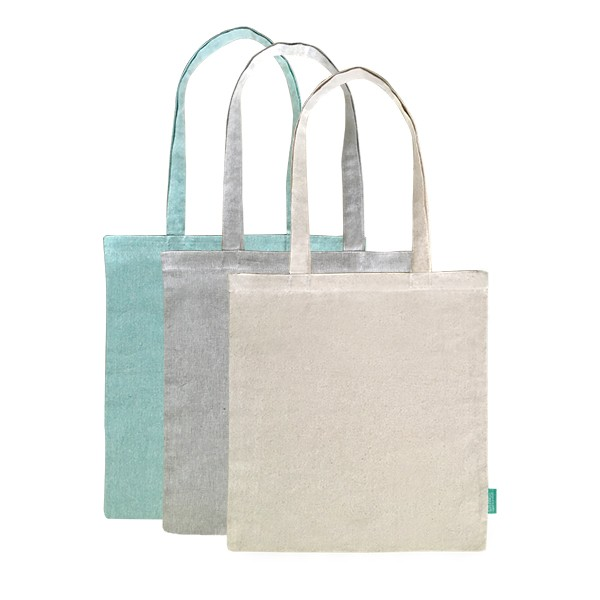recycled-katoen-shopper-tas-superwaste