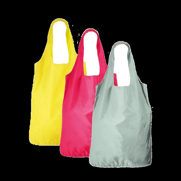 recyclede-rpet-shopper-geschenk-met-verhaal