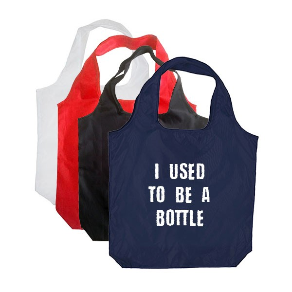 rpet-shopper-I-used-to-be-a-bottle