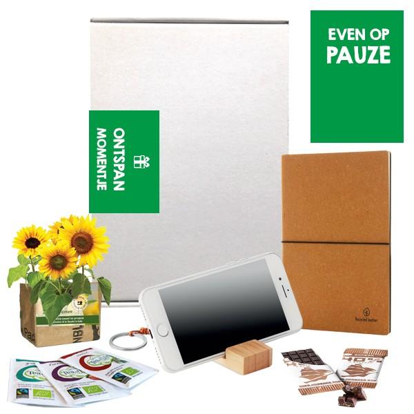 rust-moment-thuiswerk-geschenkbox-geschenk-met-verhaal