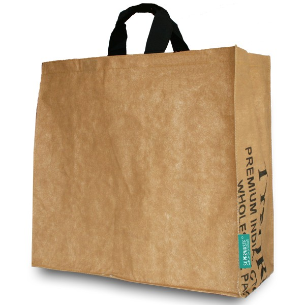 recycled-tea-shopper-large-superwaste