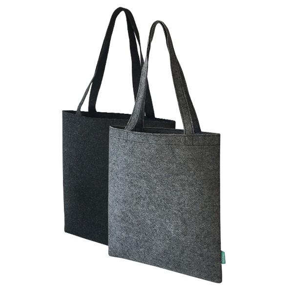 recycled-pet-shopper-tassen-superwaste
