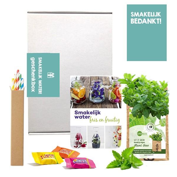smakelijk-water-deluxe-brievenbus-geschenkbox
