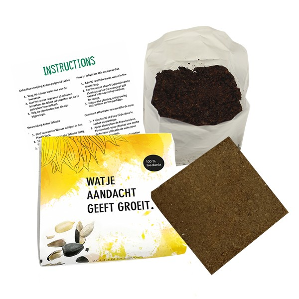 smulreep-zonnebloem-zaden-kweek-zakje-geschenk-met-verhaal