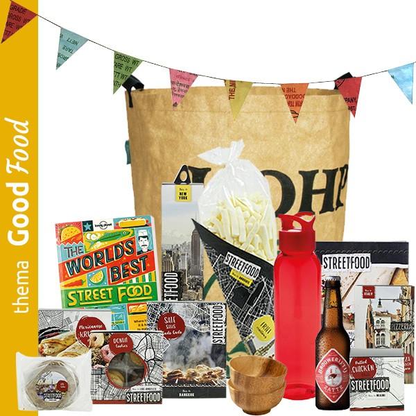 street-food-kerst-pakket-geschenk-met-verhaal