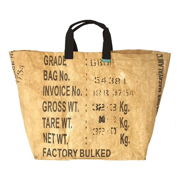 superwaste-big-bag-shopper
